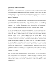 sample personal statements card authorization  sample personal statements example of a personal statement for college template loax8iwy png caption