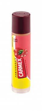 <b>CARMEX</b> Lip balm, stick, <b>Pomegranate</b> | biopont