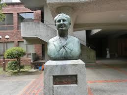 「広島女学院高校校内施設」の画像検索結果
