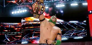 Image result for Kalisto united states champion