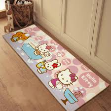 bathroom runners cotton bath runner rug cotton bath runner rug cotton bath runner rug