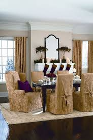 living room design for small spaces brilliant decorating ideas for small spaces living room