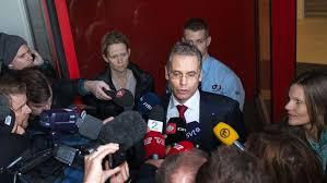 Alla <b>SAS</b>-avtal klara | SVT Nyheter