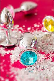 Архивы металические, силиконовые, с кристаллами/хвостами ...