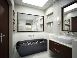 bathroom vanity mirror ideas modest classy: small ideas small bathroom small bathrooms on pinterest small bathrooms with small bathroom designs bathroom picture small bathroom designs