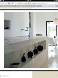 bench kitchen designs pt
