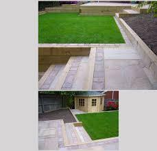 Small Picture Delectable 40 Garden Design Degree Design Inspiration Of Tamworth