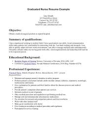 Gallery of college grad resume examples Perfect Resume Example Resume And Cover Letter