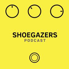 Shoegazers