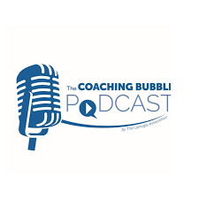 The Coaching Bubble