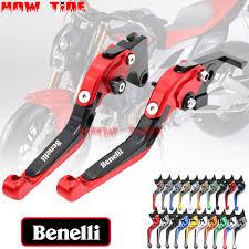 adjustable extenable cnc motorcycle brake clutch lever for suzuki gsxr 600 k6 k9 gsxr 1000 k5 750 gsx r k3 k4 all year