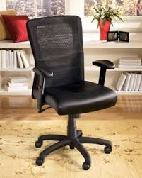 black simple office chairs httplanewstalkcombuying elegant buying an office chair