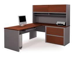 desks for office image of l shaped desk for office bestar office furniture innovative ideas furniture
