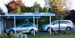 aluminium patio cover surrey: carport carport lrg carport