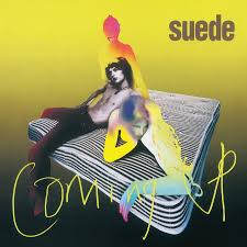 <b>Suede</b> Official - YouTube