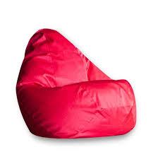 <b>Кресло</b>-<b>мешок</b> Dream XL <b>Фьюжн</b> недорого купить в магазине ...