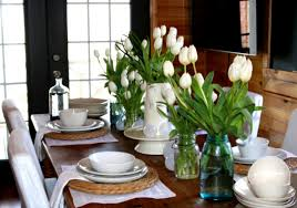 Of Centerpieces For Dining Room Tables Flower For Dining Table Jpg Decoration Ideas Room Homelkcom