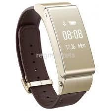 <b>Часы</b> Huawei TalkBand <b>B2</b> в Барнауле (20 товаров) 🥇