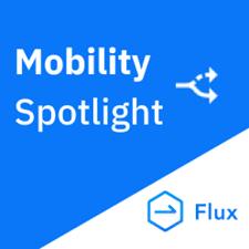 Mobility Spotlight