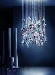 ginger chandelier lamp amazing lighting