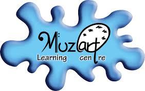 join muzart art learning centre admin muzart com sg jobs in join muzart art learning centre admin muzart com sg jobs in the arts