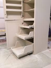 upper kitchen cabinets pbjstories screenbshotb: ltpgtlta  dbdcdbefddb ltpgtlta