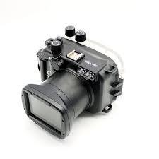<b>Meikon EOS M</b> 18-55 для Canon <b>EOS M</b> 18-55