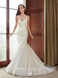 barijay adelaide brides bloom contact us