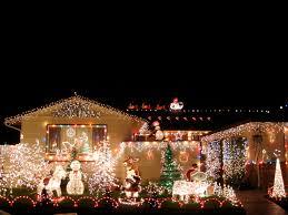 مونتريال - احتفل في الميلاد في كندا