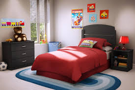 awesome small boys room decorating ideas with warm orange accent astounding bedroom for beige paint color office astounding home office decor accent astounding