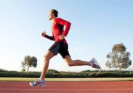 Как выбрать <b>часы для бега</b> умные, спортивные купить? - СПб ...