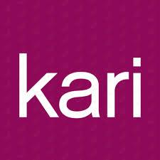 <b>Kari</b> - Кари Владивосток: магазин обуви