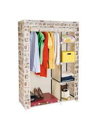 """<b>Мобильный шкаф</b> для одежды <b>Art Moon</b> """"Manitoba"""",выдержать ..."""