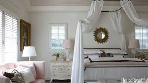 feminine bedroom furniture bed: a very feminine bedroom becb hbx iron canopy bed mcbournie  s
