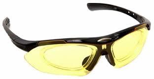 Купить Солнцезащитные очки в Могилев онлайн на KUPI.TUT.BY