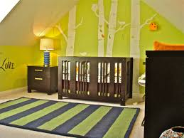 breaktaking cool yellow paint scheme ideas for small room baby nursery conical roof decorating with forest bedroom breathtaking image boys bedroom