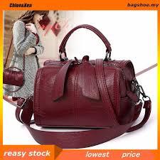 C&K Women Pure Color <b>Letter Round</b> Pattern <b>Shoulder Bag</b> Hobo ...