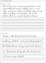 Narrative Writing   Fun in First math worksheet   spring writing prompts for second graders general essay writing tips   Writing Prompts