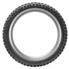 <b>Dunlop</b> D605 Dual-Sport/ADV Motorcycle Tire | First Look