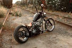25 Best <b>chopper Harley Davidson</b> images   <b>Harley davidson</b> ...