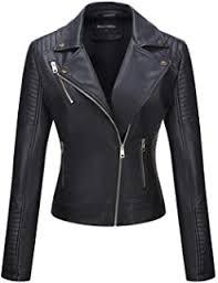 cxzas852 LGWQ Women's Button <b>Design Solid Color</b> Shirt T-Shirt <b>V</b> ...
