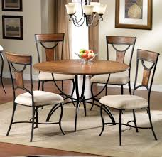 Inexpensive Dining Room Furniture Nice Dining Rooms With Cheap Dining Tables Online In Home Dining