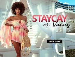 Trendy <b>Clothes</b> for <b>Women</b> | Clubwear | <b>Sexy Dresses</b> | Bandage ...