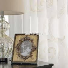 curtain fabrics compare prices