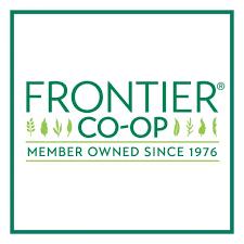 Frontier Co-op <b>Anise Seed</b>, <b>Whole</b>, <b>Organic</b> 1 lb