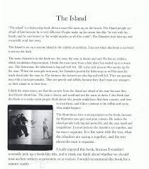 refugee essay