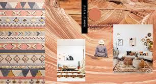 INTERIOR TRENDS | Southwestern Desert <b>style</b> is the <b>New Boho</b>
