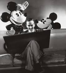 tv review pbs creates fascinating documentary on life career of tv review pbs creates fascinating documentary on life career of walt disney