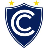 Los Mejores Equipos de Futbol de Sudamerica Por Pais.