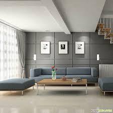 model living rooms: design model deluxe living room and dining room design d model model living rooms generalusa